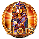 Egyptian themed online slots for real money and free play for fun