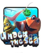 under the sea online free play slot