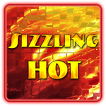 real money sizzling hot deluxe slot