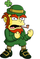 lucky leprechaun goes egypt no download real money slot machine