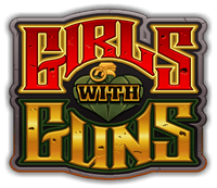 girls with guns online slot game real money play