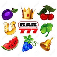 fruit smoothies slots game for real money play online