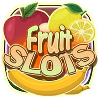fruit smoothies online slot machine free and fun play