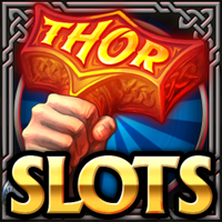 play thunderstruck slots online real money and fun