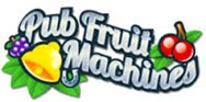 play fruit smoothies slots game no download