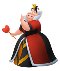 no download queen of hearts slot online