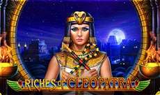 no download require for cleopatra online slots