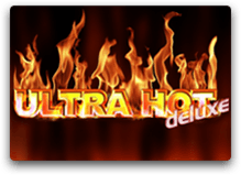 demo play mode for ultra hot deluxe slot online