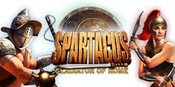 spartacus online slot free to play