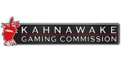kahnawake gaming commission for canada