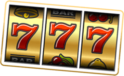 Progressive jackpot slots online to make you rich!