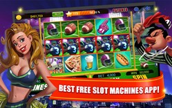 best android slots apps for mobile play online