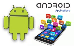 android top 10 slot apps for mobile devices