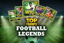 top trumps football legends slots for real money play