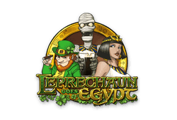 leprechaun goes egypt online video slot