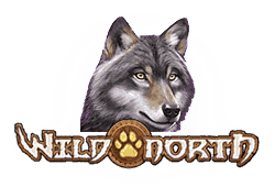 wild north online slot free play and real money