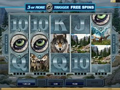 no deposit sign up bonus casino online darling bedeutung