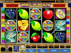 Wheel Of Fortune Slots Free Online No Download