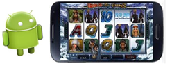 android casino slot apps for smartphone devices