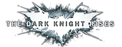 the dark knight rise slot online fun play