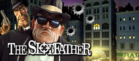Play Free SlotFather slot machine game