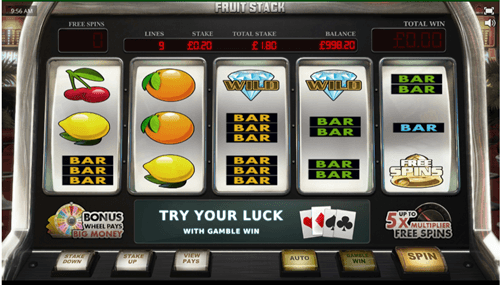 Games candy factory cayetano casino slots chat]