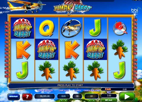 Top trusted online casinos