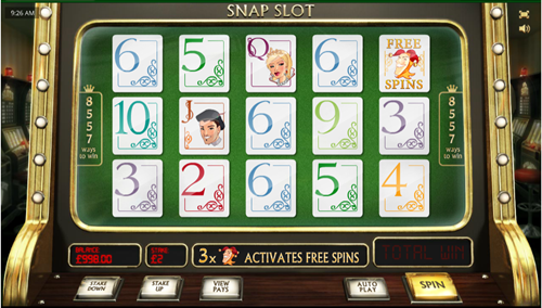 Hack offline candy factory cayetano casino slots numbers
