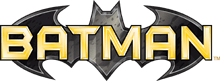 Batman slots free play online by Cryptologic