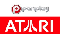 Pariplay online slots with free and fun play