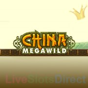 China MegaWild