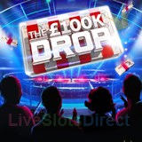 The £100K Drop Slot