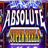 Absolute Super Reels by iSoftBet