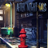 After Night Falls by BetSoft