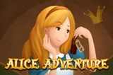 Alice Adventure by iSoftBet Touch