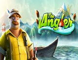 The Angler by BetSoft