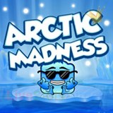 Arctic Madness by Pariplay