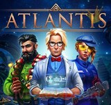 Atlantis by Evoplay