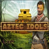 Aztec Idols by PlaynGO