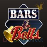 Bars and Bells by Amaya Gaming Group