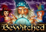 Bewitched by iSoftBet Touch