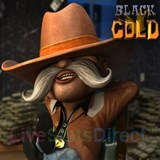 Black Gold by BetSoft