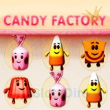 Candy Factory by Cayetano Gaming