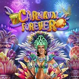 Carnaval Forever by BetSoft