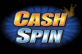 Cash Spin by Bally slots