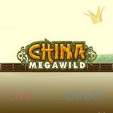 China MegaWild by GamesOS