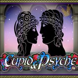 Cupid and Psyche by Bally slots