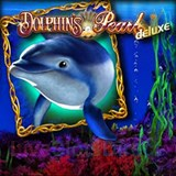 Dolphin's pearl deluxe by Novomatic