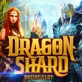 Dragon Shard by Microgaming