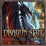 Dragon Slot by Leander games